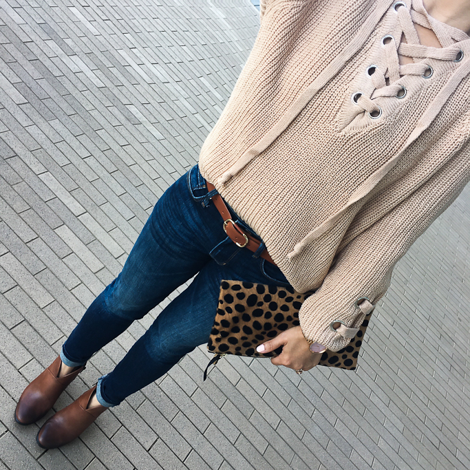 chicwish-lace-up-sweater-over-the-head