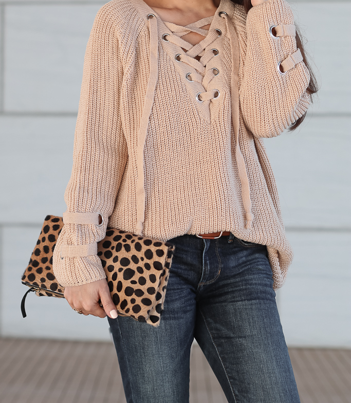 chicwish-lace-up-mood-sweater -3  d6deaf3dc