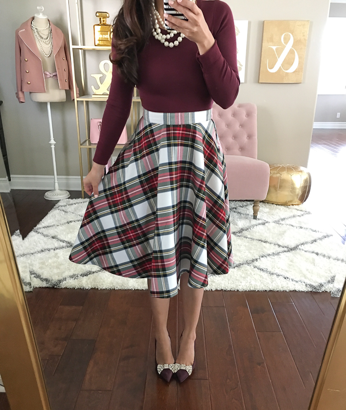 modcloth-classic-plaid-skirt